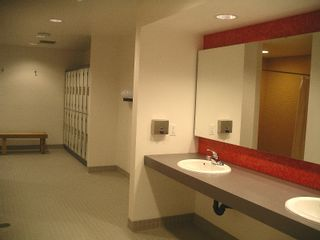 """Photo 16: 505 233 ROBSON Street in Vancouver: Downtown VW Condo for sale in """"TV TOWERS"""" (Vancouver West)  : MLS®# V854549"""