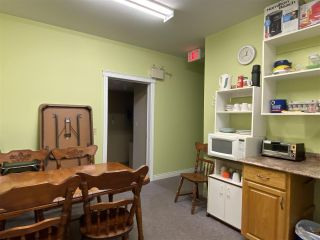 Photo 9: 37 Water Street in Pictou: 107-Trenton,Westville,Pictou Commercial  (Northern Region)  : MLS®# 202023732