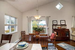 Photo 13: 950 Thrush Pl in Langford: La Happy Valley House for sale : MLS®# 845123