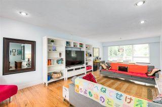 Photo 3: 13870 BLACKBURN Avenue: White Rock House for sale (South Surrey White Rock)  : MLS®# R2592352