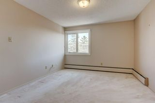 Photo 13: 401 723 57 Avenue SW in Calgary: Windsor Park Apartment for sale : MLS®# A1083069