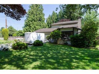 Photo 11: 9063 150A ST in Surrey: Bear Creek Green Timbers House for sale