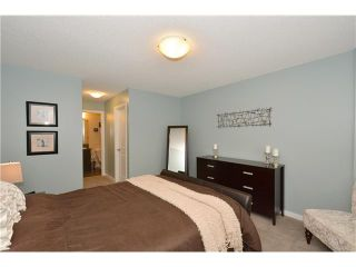 Photo 11: 149 SUNSET Common: Cochrane Residential Attached for sale : MLS®# C3631506