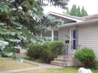 Photo 4: 14436 62 Street in Edmonton: Zone 02 House for sale : MLS®# E4255493