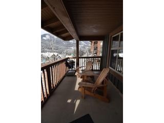 Photo 3: 414 - 2060 SUMMIT DRIVE in Panorama: Condo for sale : MLS®# 2461119