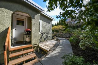 Photo 60: 3882 Royston Rd in : CV Courtenay South House for sale (Comox Valley)  : MLS®# 871402