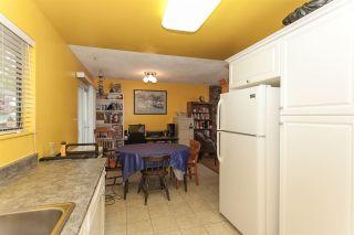"Photo 8: 8713 MILTON Drive in Surrey: Bear Creek Green Timbers House for sale in ""Bear Creek"" : MLS®# R2262703"