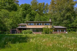 Photo 22: 12499 LOUGHEED Highway: Agassiz Land for sale : MLS®# R2617309