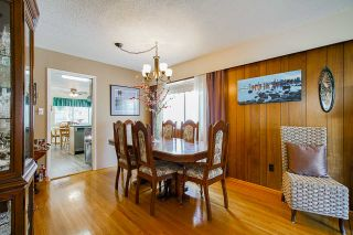Photo 6: 320 E 54TH Avenue in Vancouver: South Vancouver House for sale (Vancouver East)  : MLS®# R2571902