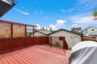Photo 26: 316 Cramond Close SE in Calgary: Cranston Detached for sale : MLS®# A1129955