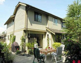 """Photo 8: 19760 50A AV in Langley: Langley City House for sale in """"Eagle Heights"""" : MLS®# F2518137"""