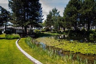"""Photo 24: 141 12233 92 Avenue in Surrey: Queen Mary Park Surrey Townhouse for sale in """"ORCHARD LAKE"""" : MLS®# R2594301"""
