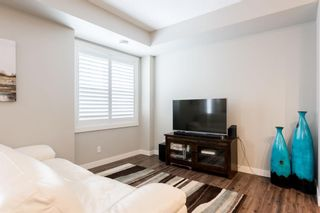 Photo 8: MCKENZIE TOWNE: Calgary Row/Townhouse for sale