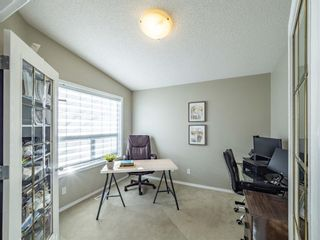 Photo 3: 260 Harvest Grove Place NE in Calgary: Harvest Hills Residential for sale : MLS®# A1062978