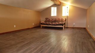 Photo 31: 2857 Vickers Trail: Anglemont House for sale (North Shuswap)