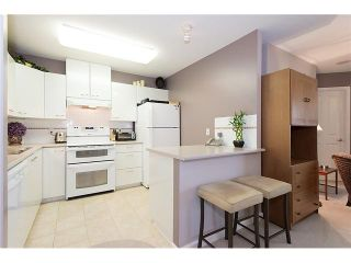 Photo 3: # 903 4425 HALIFAX ST in Burnaby: Brentwood Park Condo for sale (Burnaby North)  : MLS®# V1012182