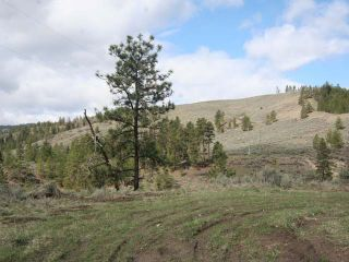 Photo 6: LOT B E SHUSWAP ROAD in : South Thompson Valley Lots/Acreage for sale (Kamloops)  : MLS®# 114131