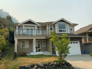 Photo 1: 47288 BREWSTER Place in Chilliwack: Promontory House for sale (Sardis)  : MLS®# R2609657