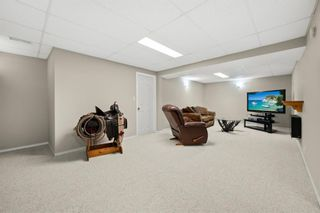 Photo 19: 5511 Silverthorn Road: Olds Semi Detached for sale : MLS®# A1142683
