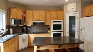 Photo 13: 4815 52 Avenue: Thorsby House for sale : MLS®# E4258238