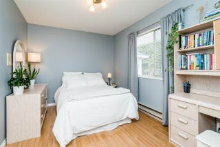 Photo 17: 816 RAYNOR Street in Coquitlam: Coquitlam West House for sale : MLS®# R2568662
