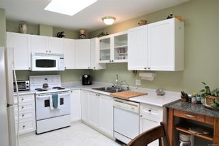 Photo 16: 20 2458 Labieux Rd in : Na Diver Lake Row/Townhouse for sale (Nanaimo)  : MLS®# 883081