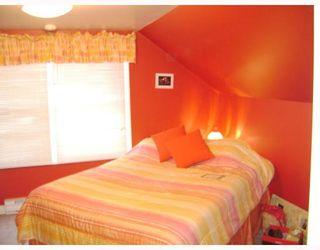 Photo 6: 750 MARTIN Avenue East in WINNIPEG: East Kildonan Residential for sale (North East Winnipeg)  : MLS®# 2802303