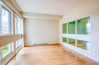 Photo 13: 317 99 Chapel St in Nanaimo: Na Old City Condo for sale : MLS®# 885371