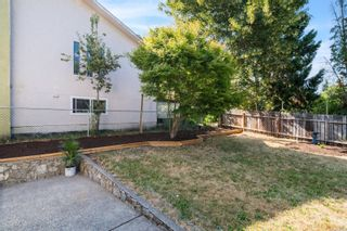 Photo 17: 1534 Kenmore Rd in : SE Mt Doug House for sale (Saanich East)  : MLS®# 883289