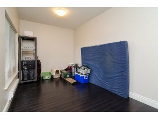 Photo 18: # 2 18181 68TH AV in Surrey: Cloverdale BC Condo for sale (Cloverdale)  : MLS®# F1405291