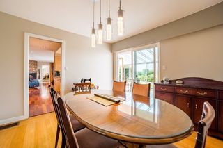 Photo 9: 5309 UPLAND Drive in Delta: Cliff Drive House for sale (Tsawwassen)  : MLS®# R2527108