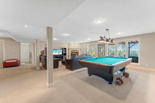 Photo 32: 101 41124 Twp Rd 630: Rural Bonnyville M.D. House for sale : MLS®# E4261309