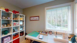 Photo 35: 6110 Copper View Lane in : Sk East Sooke House for sale (Sooke)  : MLS®# 863020