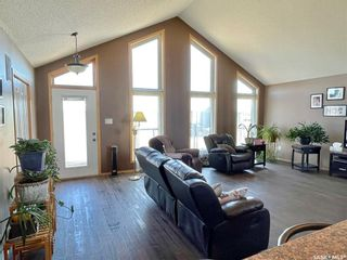 Photo 11: Buchan Acreage in Spiritwood: Residential for sale (Spiritwood Rm No. 496)  : MLS®# SK874044