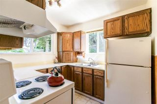 Photo 17: 20916 49A Avenue in Langley: Langley City House for sale : MLS®# R2068015
