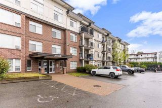 """Photo 25: 307 46150 BOLE Avenue in Chilliwack: Chilliwack N Yale-Well Condo for sale in """"NEWMARK"""" : MLS®# R2572315"""