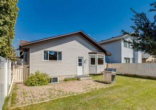 Photo 45: 11235 27 Street SW in Calgary: Cedarbrae Detached for sale : MLS®# A1114953