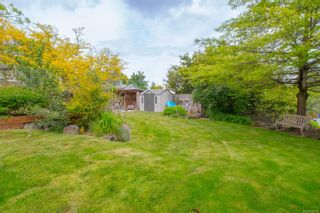 Photo 39: 3122 Chapman Rd in : Du Chemainus House for sale (Duncan)  : MLS®# 876191