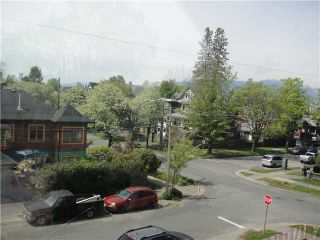 Photo 2: 1114 SEMLIN Drive in Vancouver: Grandview VE House for sale (Vancouver East)  : MLS®# V831438
