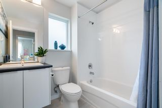 """Photo 25: 77 8138 204 Street in Langley: Willoughby Heights Townhouse for sale in """"Ashbury & Oak"""" : MLS®# R2601036"""