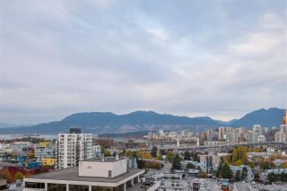 "Photo 24: 802 1355 W BROADWAY in Vancouver: Fairview VW Condo for sale in ""The Broadway"" (Vancouver West)  : MLS®# R2525666"
