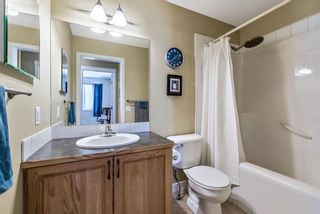 Photo 18: 538 Country Meadows Way NW: Turner Valley Detached for sale : MLS®# A1118129