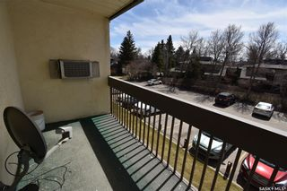 Photo 13: 203 351 Saguenay Drive in Saskatoon: River Heights SA Residential for sale : MLS®# SK857161