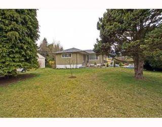 Photo 10: 40251 KALODON Road in Squamish: Garibaldi Estates House for sale : MLS®# V769683