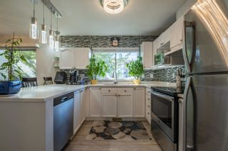 """Photo 3: 25 45740 THOMAS Road in Chilliwack: Vedder S Watson-Promontory Townhouse for sale in """"RIVERWYND"""" (Sardis)  : MLS®# R2613848"""