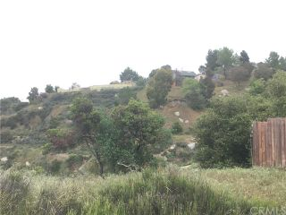 Photo 7: 19290 Kendall Drive in Banning: Land for sale (699 - Not Defined)  : MLS®# PW21144221