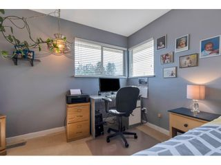 """Photo 24: 113 15501 89A Avenue in Surrey: Fleetwood Tynehead Townhouse for sale in """"AVONDALE"""" : MLS®# R2546021"""