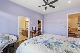 """Photo 24: 4635 SMITH Crescent in Richmond: Hamilton RI House for sale in """"Hamilton"""" : MLS®# R2617146"""