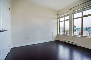 "Photo 17: 411 2330 SHAUGHNESSY Street in Port Coquitlam: Central Pt Coquitlam Condo for sale in ""AVANTI"" : MLS®# R2526195"