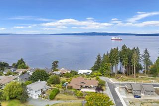 Photo 2: 3191 Malcolm Rd in : Du Chemainus House for sale (Duncan)  : MLS®# 856291